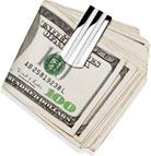Определить стоимость рекламы на блоге