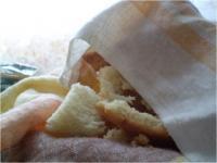 плагин хлебные крошки