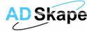 AdSkape-сеть медийной рекламы