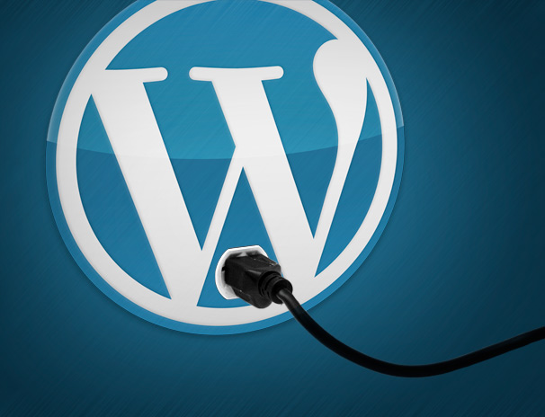 Портал на Wordpress. Подборка плагинов.