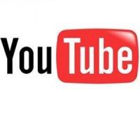 38 способов получения огромного  трафика  от YouTube